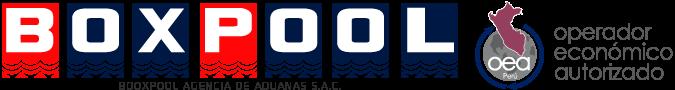 logo-boxpool